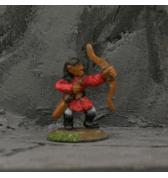Goblin Archer painted